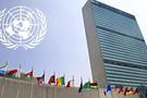 FETÖ ile bağlantılı o kurumlar için BM'den flaş karar