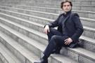 Ünlü piyanist Nicolas Horvath İstanbul'da konser verecek