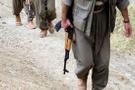 Şırnak'ta 16 terörist öldürüldü