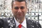 AK Partili başkana son dakika silahlı saldırı