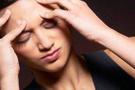 Beyin kanamasının belirtileri neler?