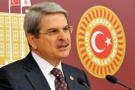 CHP'li Aytun Çıray'ın tweeti olay oldu