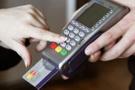 Kredi kartı kullanıcıları dikkat