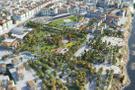 Türkiye'nin en büyük kent müzesi ihaleye çıkıyor