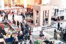 Akdeniz en büyük kitap festivaline hazırlanıyor