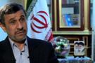 İran bununla çalkalandı! Ahmedinejad'a şok