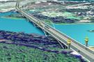 Devlet Bahçeli köprüsü! Adana bununla çalkalanıyor