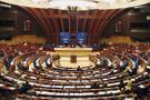 Avrupa Konseyi'nden hayır'cılara kötü haber!