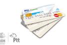 PTT Bonus Kredi Kartı'yla fırsat ve ayrıcalıklar sizi bekliyor