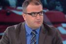 Cem Küçük'e AK Partili belediyeden şok karar
