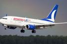 Anadolujet'ten 1 TL'ye uçak bileti