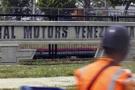 ABD'li otomobil devinin fabrikalarına el konuldu