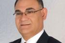 FETÖ'den tutuklu eski MHP'li başkana tahliye