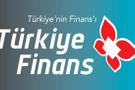 Türkiye Finans'ın yeni adı ne Araplar satın almıştı!