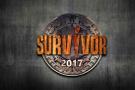 'Survivor 2017'de favoriniz kim? İşte önde giden isim...