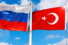 Rusya'dan Türkiye'ye kısıtlama mesajı