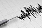 Son depremler Konya'da deprem büyüklüğü kaç?