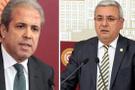 Mehmet Metiner'den Şamil Tayyar'a cevap
