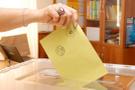 2017'de erken seçim olur mu? Selvi son kulisleri yazdı