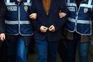 Van'da FETÖ operasyonu 15 kişiye gözaltı