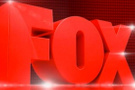 FOX TV kovmuştu şimdi geri geliyor!