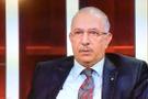 Nurettin Veren Abdullah Gül'ü yerden yere vurdu