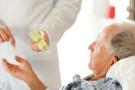 Prostat nedir? Prostat kanserinden korunmanın bir yolu var mı?