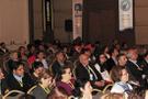 Uluslararası İslam Ekonomisi, Finans ve Etik Kongresi toplanıyor