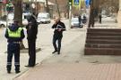 Rusya'da bir patlama daha