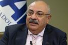 Tuğrul Türkeş'ten 'kontrollü darbe' açıklaması