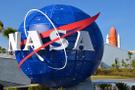 NASA büyük finalini başlatıyor!