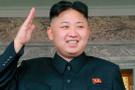 AB'den Kuzey Kore'ye yeni yaptırımlar