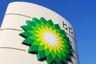 Petrol devinin CEO'nun maaşının yarısı gitti