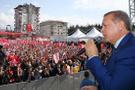 Erdoğan'dan sürpriz bedelli çıkışı