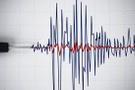Van ve Kahramanmaraş'ta korkutan depremler!