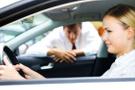 Ehliyetini yenilemek isteyenler dikkat!