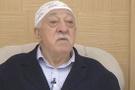 O isim her toplantı sonrası Gülen'e uçmuş