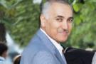 Mehmet Dişli'nin yalanı ortaya çıktı! Meğer Adil Öksüz'le...