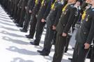 Türk subaydan ABD'li albaya tokat gibi yanıt