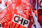 CHP Bolu İl Başkanlığında FETÖ şoku kayyum atandı