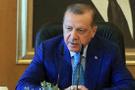 Şok detay ortaya çıktı! Ülkeyi yerle bir edip Erdoğan'ı...