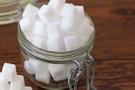 Şeker fiyatlarında flaş gelişme