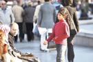 İstanbul Valisi'nden dilenci açıklaması: Aslında dilenenler...