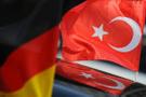 Türkiye'den Alman vekillere büyük şok! İzin verilmedi