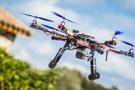 Antalya'da flaş drone kararı!