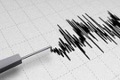 Son deprem Samsat'ta korkutan deprem büyüklüğü kaç?