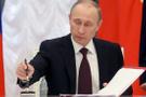 Putin açıkladı! Trump gizli belgeleri Rusya'yla paylaştı mı?