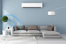 En iyi klima modeli hangisi klima temizliği nasıl yapılır?
