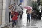Ankara hava durumu 19 Mayıs'ta nasıl uyarı var