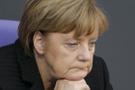 Almanya'nın İncirlik şantajına çok sert yanıt yalvaracak değiliz!